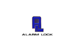 Indianapolis Lock And Safe Indianapolis, IN 317-456-5197